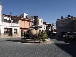 Villanueva de la Fuente a.jpg