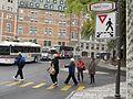 Ville de Québec 153 (8337496429).jpg