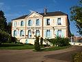 Villeneuve-les-Genêts-FR-89-mairie-08.jpg