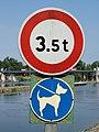 Villeneuve-sur-Yonne-FR-89-barrage & écluse-panneau-a2.jpg