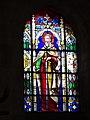 Villeneuve d'Ascq église Saint-Pierre-en-Antioche (Intérieur) (6).JPG