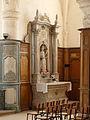 Villeseneux-FR-51-église-15.jpg