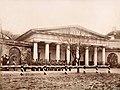 Vilnia, Masalski. Вільня, Масальскі (J. Čachovič, 1870-79).jpg