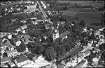 Vimmerby kyrka - KMB - 16000200089779.jpg