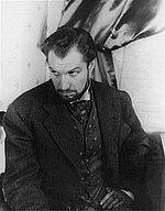 Vincent Price 1942-11-11.jpg