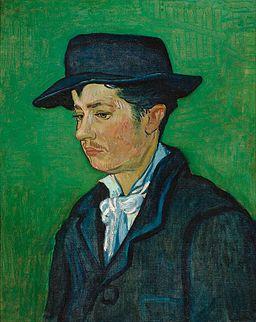 Vincent Willem van Gogh 087