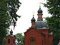 Vinnytsia cerkva z usypalnytseju SAM 1427.JPG