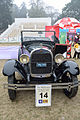 Vintage Car Rally 2016 01.jpg