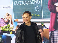 Vinzenz Kiefer (2).JPG
