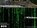 Viquimodernisme i wikidata.pdf
