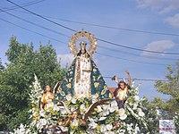 Virgen de Riánsares.JPG