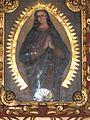 Virgen de la original.jpg