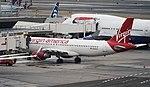 Virgin America - Airbus A320-214 - N845VA (Quintin Soloviev - QFS Aviation).jpg