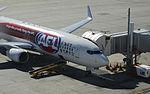Virgin Australia 737 at gate (5936802122).jpg