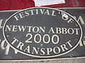 Virgin Trains Nameplate Auction 10.jpg