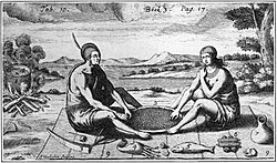 Virginia Indians with Tomahawk.jpg