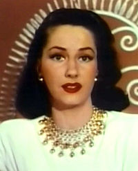 Virginia O'Brien in Till the Clouds Roll By cropped.jpg