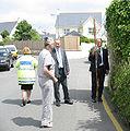Visite du Branchage Saint Hélier 2009 e.jpg