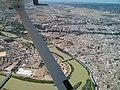 Vista aérea Cordoba 5.jpg