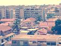 Vista aerea do Bairro dos Combatentes.jpg