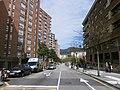 Vista calle Guillermo Estrada.jpg