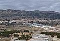 Vista d'Onil des del castell de Castalla.jpg