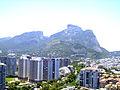 Vista da Pedra da Gávea - panoramio.jpg