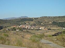 Vista de Redueña.jpg