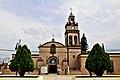 Vista frontal Parroquia de Nuestra Señora de Loreto.jpg