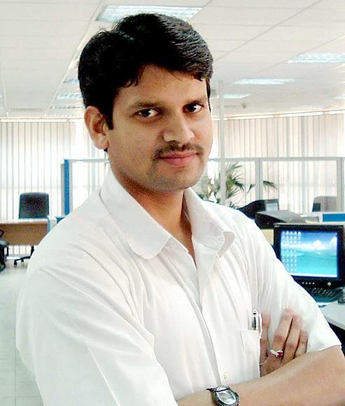 Viswanadh,B.K.jpg