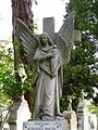 Vitoria - Cementerio de Santa Isabel 092.jpg