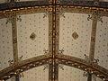 Vitré (35) Église Notre-Dame Intérieur 01.JPG