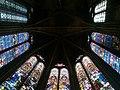 Vitraux de la cathédrale de Metz.jpg
