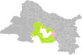 Vitrolles (Bouches-du-Rhône) dans son Arrondissement.png