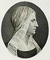 Vittoria Colonna bulino.jpg