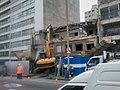 Vivienda en la rambla de Pocitos Demolicion (03).jpg