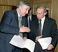Vladimir Putin 16 February 2001-5.jpg