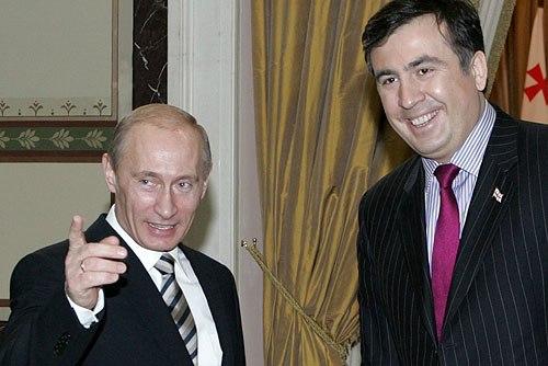 Vladimir Putin 22 February 2008-1