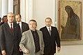 Vladimir Putin 23 June 2001-8.jpg
