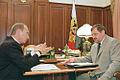 Vladimir Putin 26 July 2001-3.jpg