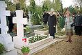 Vladimir Putin in France 29 October-1 November 2000-19.jpg