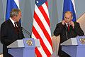 Vladimir Putin in Sochi 5-6 April 2008-14.jpg