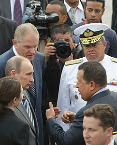 Vladimir Putin in Venezuela April 2010-31.jpeg