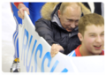 Vladimir Putin visiting the bobsleigh, luge and skeleton complex in Paramonovo (2012) - 12.png