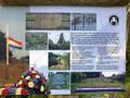 Vlakte van Waalsdorp (Waalsdorpervlakte) 2016-08-10 Info sign. img. 180.png