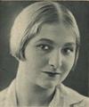 Vlasta Petrovičová 1927.png