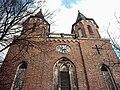 Vockerode Kirche 2.JPEG