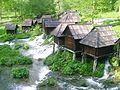 Vodni mlynky pod Pivskym jezerem2.jpg