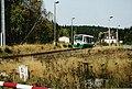 Vogtlandbahn2.jpg