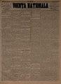 Voința naționala 1894-05-05, nr. 2839.pdf